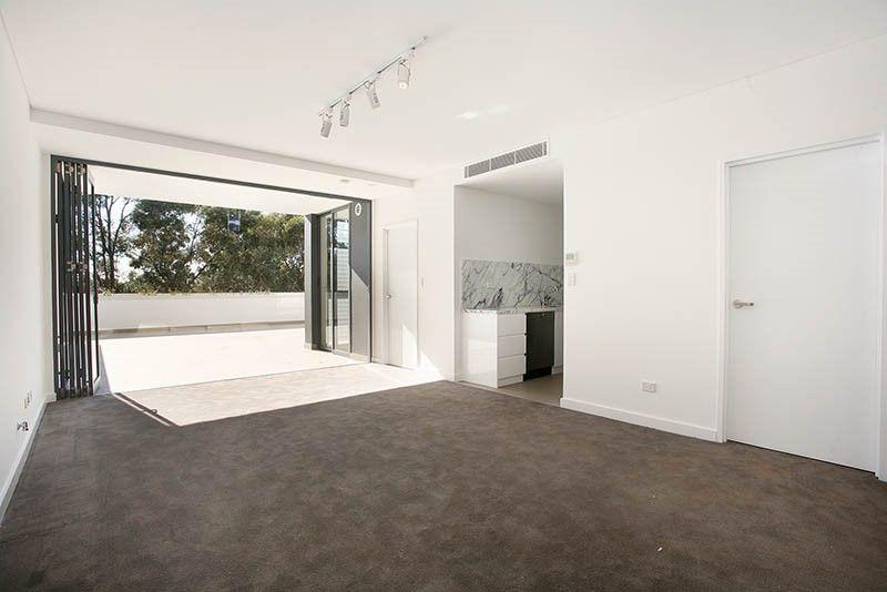 102/5-11 Meriton Street, Gladesville NSW 2111, Image 1
