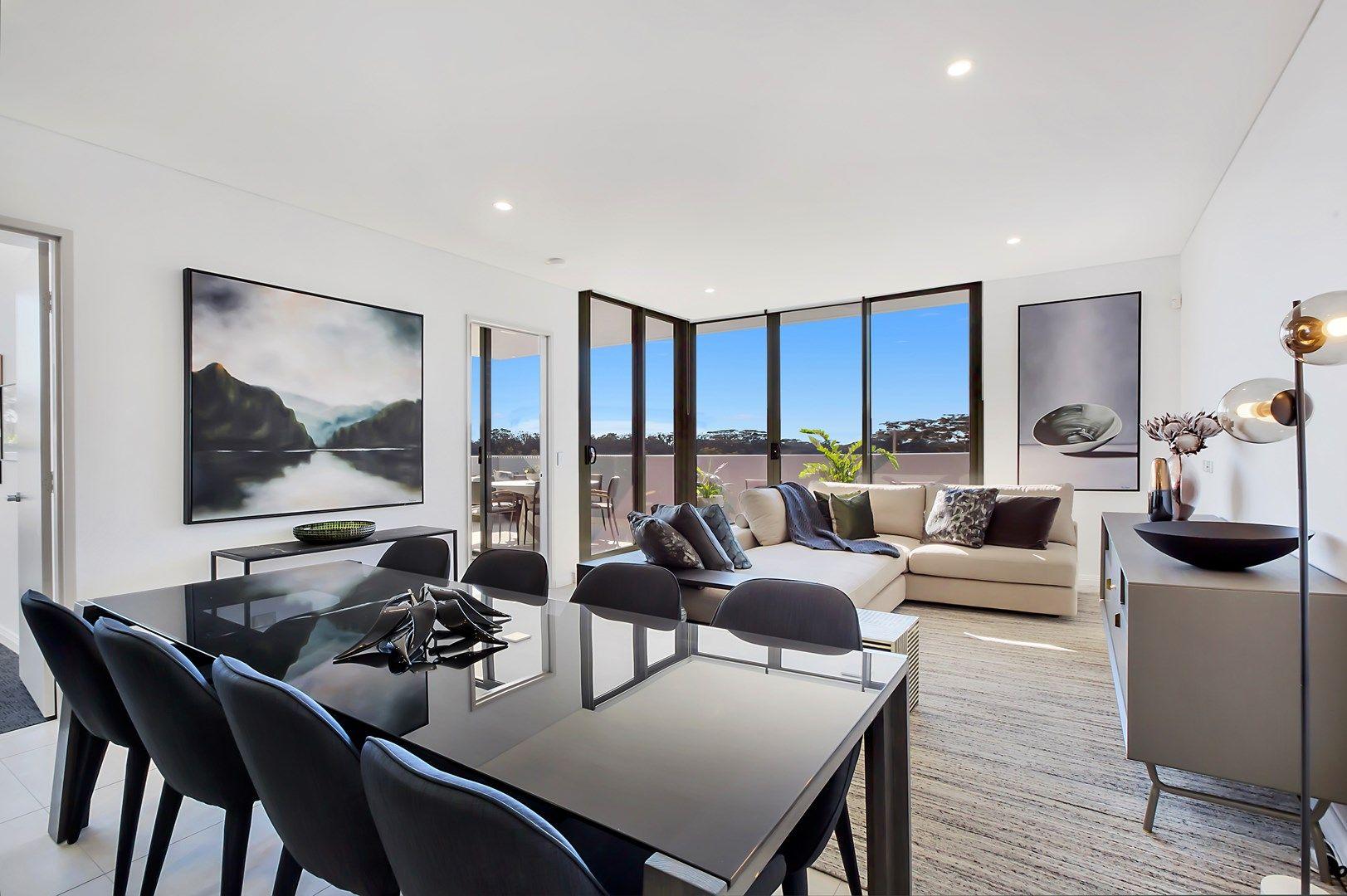 130-150 Bunnerong Road, Pagewood NSW 2035, Image 0