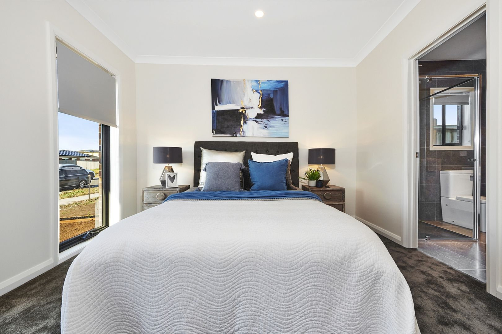 22 STANLEY DRIVE, Officer VIC 3809, Image 2