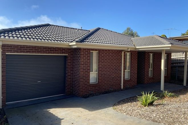 Picture of 1/22 Main South Road, DROUIN VIC 3818