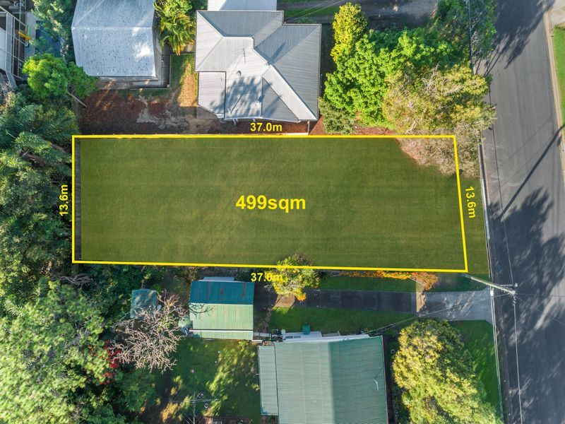 104 Erica Street, Cannon Hill QLD 4170, Image 0