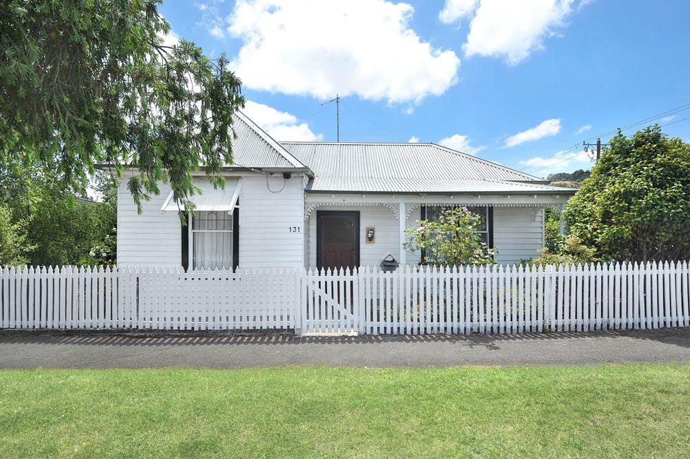 131 Humffray Street North, Ballarat East VIC 3350, Image 0