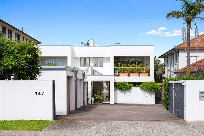 Picture of 3&4/147 Ocean Street, NARRABEEN NSW 2101