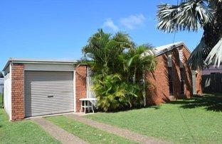 Picture of 3 Aldridge St, Burnett Heads QLD 4670