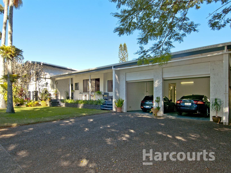 177 Dennis Road, Springwood QLD 4127, Image 0