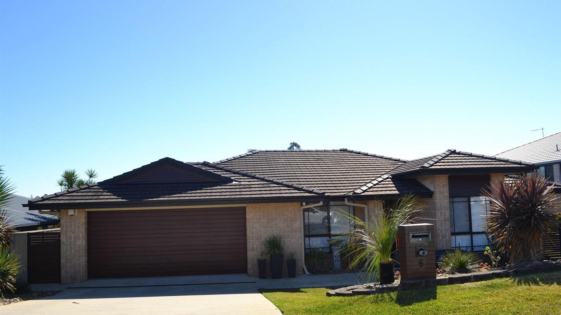6 Doyle Place, Goonellabah NSW 2480, Image 1
