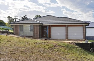 Picture of 47 Myrtle Creek Avenue, Tahmoor NSW 2573