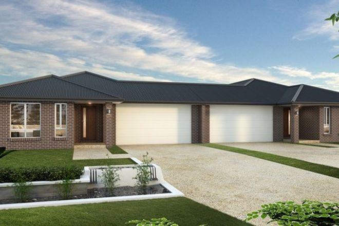 Picture of Lot 10, 13 Ocean Vista Lane, BUDERIM QLD 4556