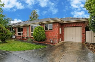 Picture of 2/14 Beresford Road, Lilydale VIC 3140