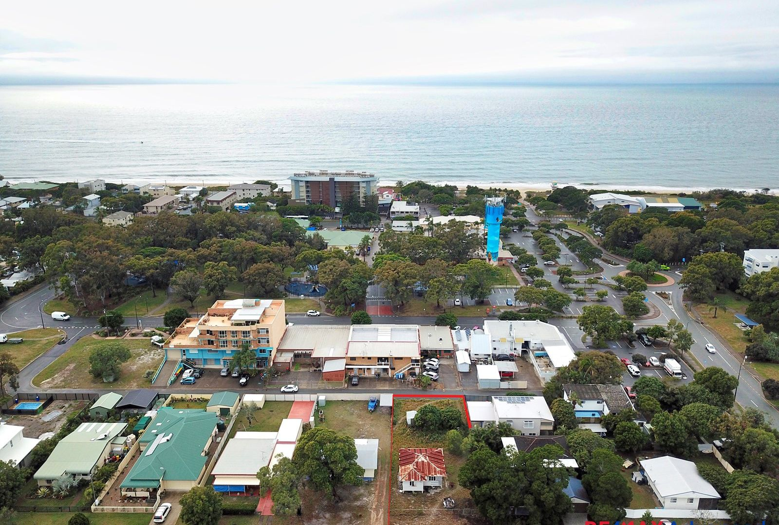 5 Cypress Avenue, Woorim QLD 4507, Image 1
