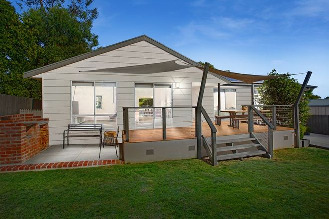 Picture of 24A Geoffrey Drive, KILSYTH VIC 3137