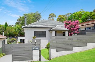 Picture of 49 Heaslip Street, Coniston NSW 2500