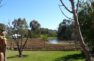 Picture of 13 kingfisher west Drive, Moama NSW 2731