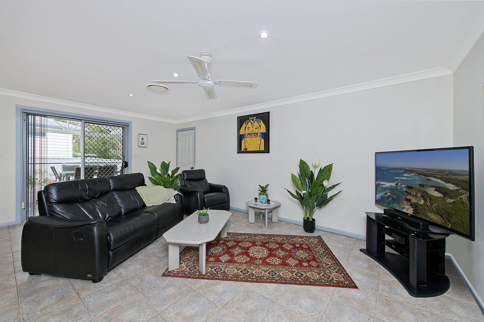 4 Mullaway Rd, Lake Cathie NSW 2445, Image 1