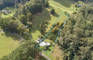 Picture of 302 South Boambee  Road, Boambee NSW 2450