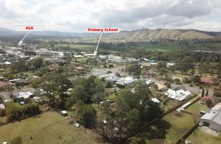 Picture of Lot 162, 42 Dowling Street, Dungog NSW 2420