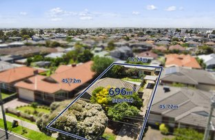 Picture of 34 Cameron Street, Airport West VIC 3042