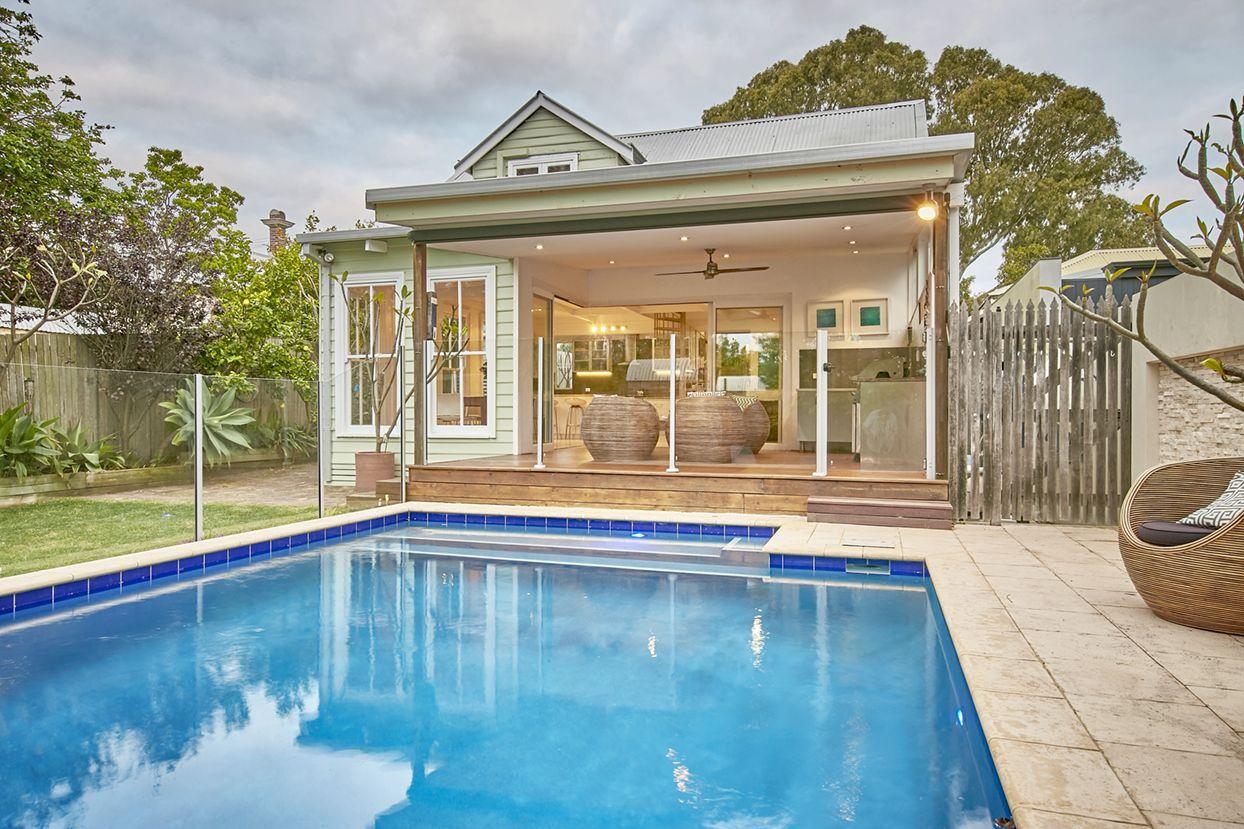 31 Sewell Street, East Fremantle WA 6158, Image 2
