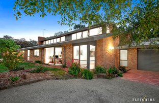 300 Menzies Road, Kangaroo Ground VIC 3097