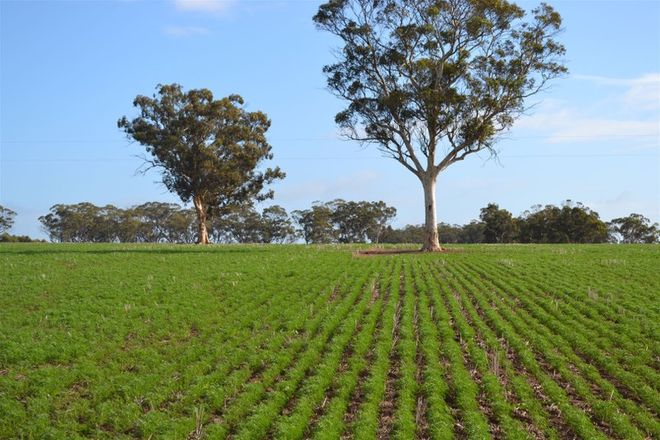 Picture of . Belmunging, MECKERING WA 6405
