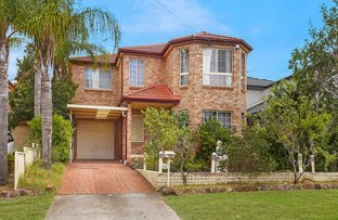 Picture of 110A Harris Street, Merrylands NSW 2160