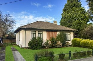 Picture of 10 Kanooka Gr, Doveton VIC 3177