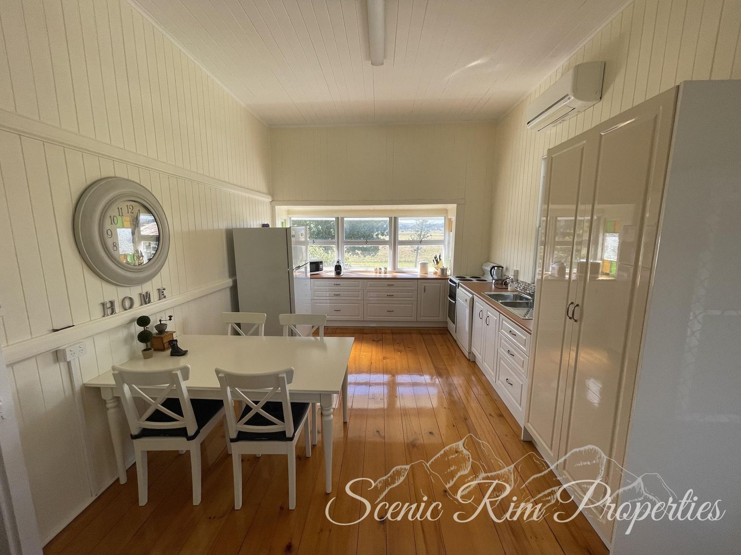 799 Mount Alford Road, Mount Alford QLD 4310, Image 1