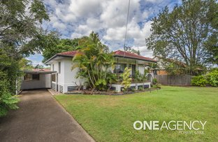 Picture of 21 Spoonbill Street, Inala QLD 4077