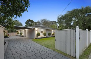 Picture of 21 Mulkarra Drive, Chelsea VIC 3196