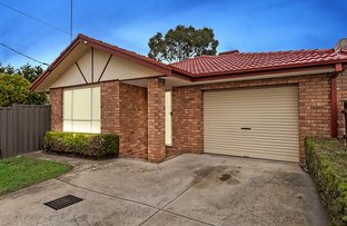 Picture of 9A McComas Street, Reservoir VIC 3073