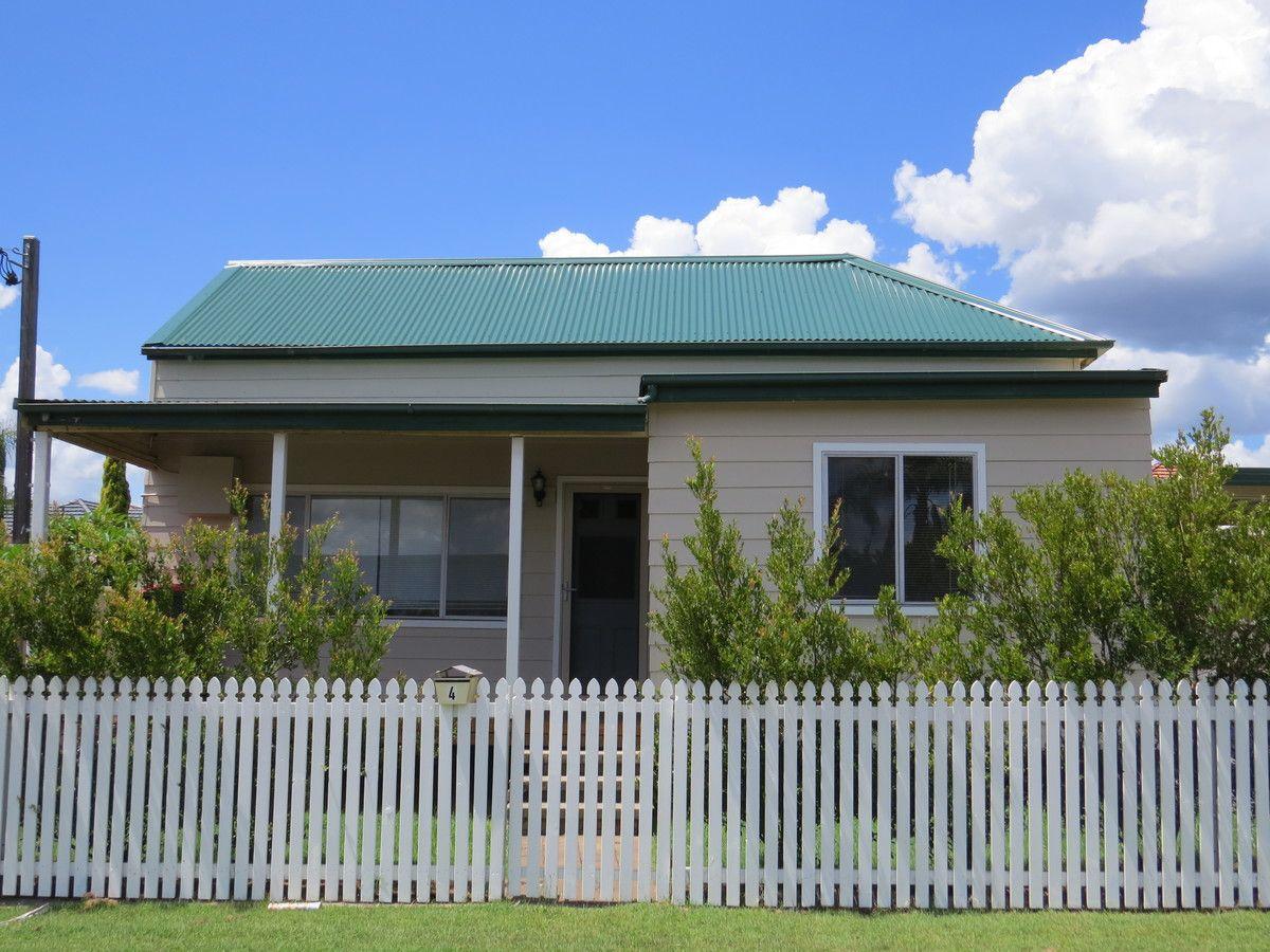 4 Marlton Avenue, Cessnock NSW 2325, Image 0