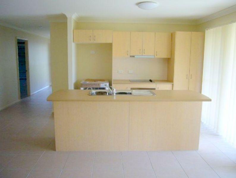 6 Davis Court, Redbank Plains QLD 4301, Image 1