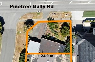 Picture of Prop Lot 2, 32 Pinetree Gully Rd, Willetton WA 6155