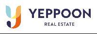 Yeppoon Real Estate