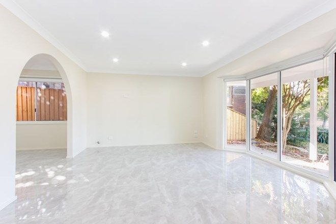 Picture of 24 Rickard Street, DENISTONE EAST NSW 2112