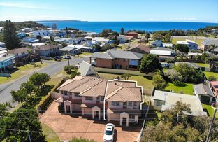 Picture of 3/12 Lawson Street, Norah Head NSW 2263