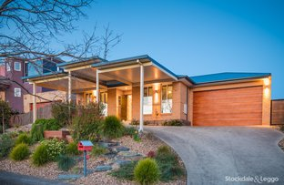Picture of 9 Knapdale Court, Greenvale VIC 3059