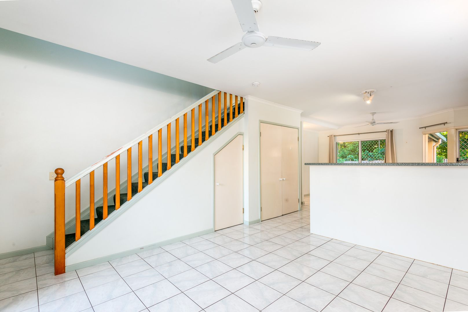 3/101 Moore Street, Trinity Beach QLD 4879, Image 0