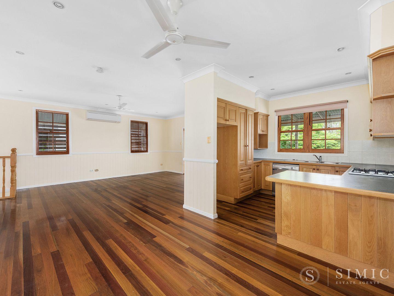 49 Dutton Street, Hawthorne QLD 4171, Image 0