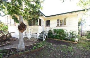 Picture of 4 Allan Street, Gatton QLD 4343