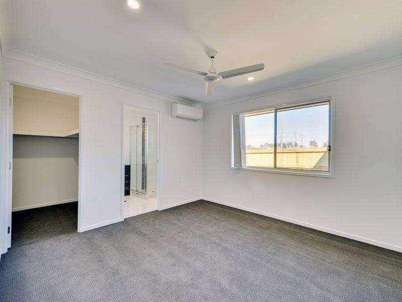 77 Woodward Avenue, Yarrabilba QLD 4207, Image 2