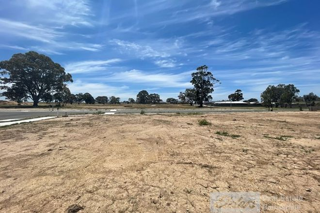 Picture of 1 Bedggood Grove, PAYNESVILLE VIC 3880