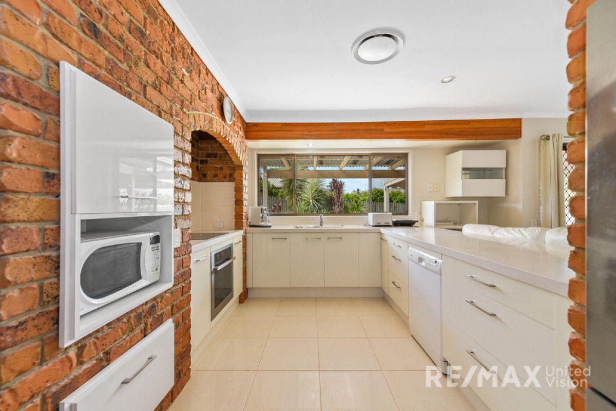 15 Goorari Street, Eight Mile Plains QLD 4113, Image 0
