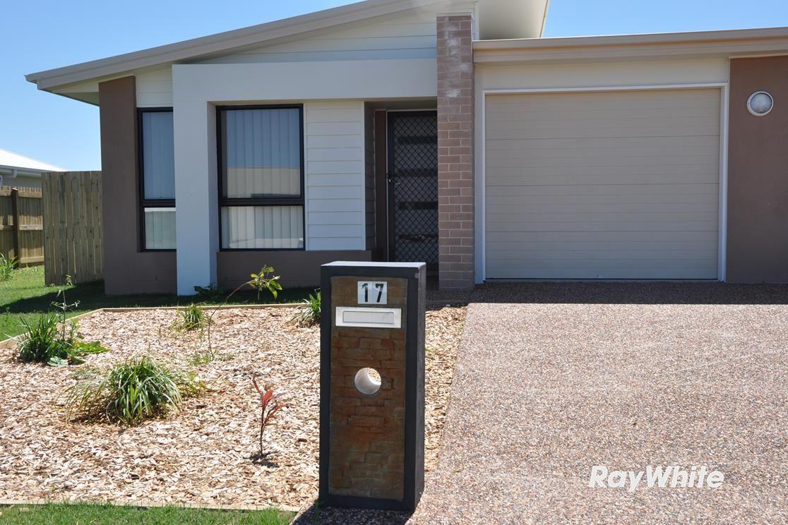 1/17 Mia Street, Wyreema QLD 4352, Image 0
