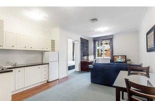 Level 4/301 Ann Street, Brisbane City QLD 4000