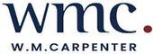 Logo for W M Carpenter Real Estate