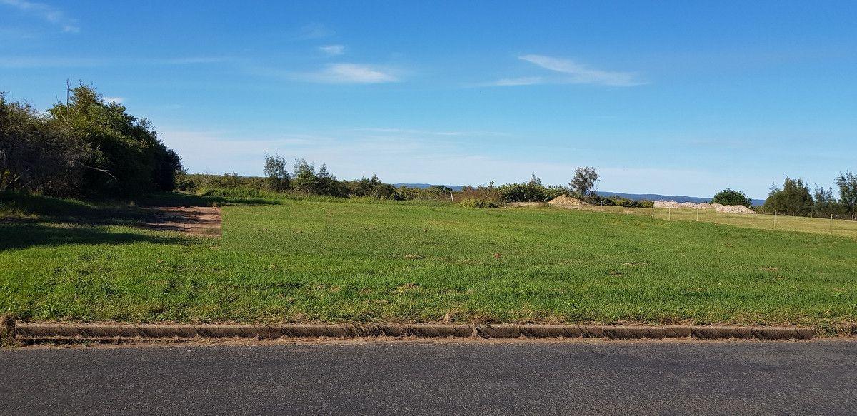 54 Kingfisher Drive, River Heads QLD 4655, Image 0