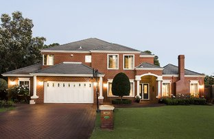 Picture of 47 Taittinger Grove, The Vines WA 6069