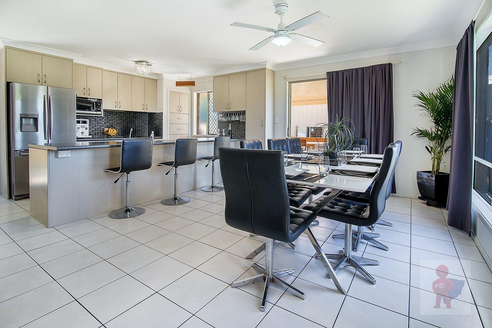 37 Cedar Road, Redbank Plains QLD 4301, Image 1
