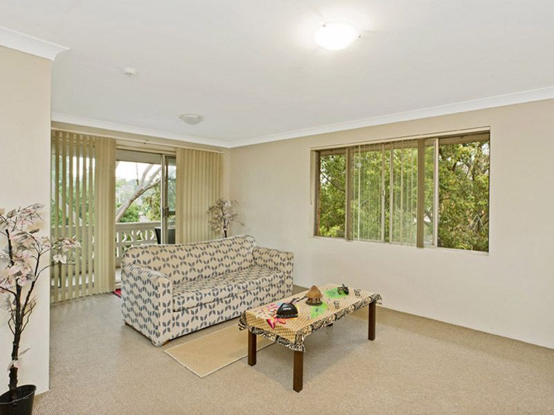 11/11-13 Cambridge Street, Penshurst NSW 2222, Image 1